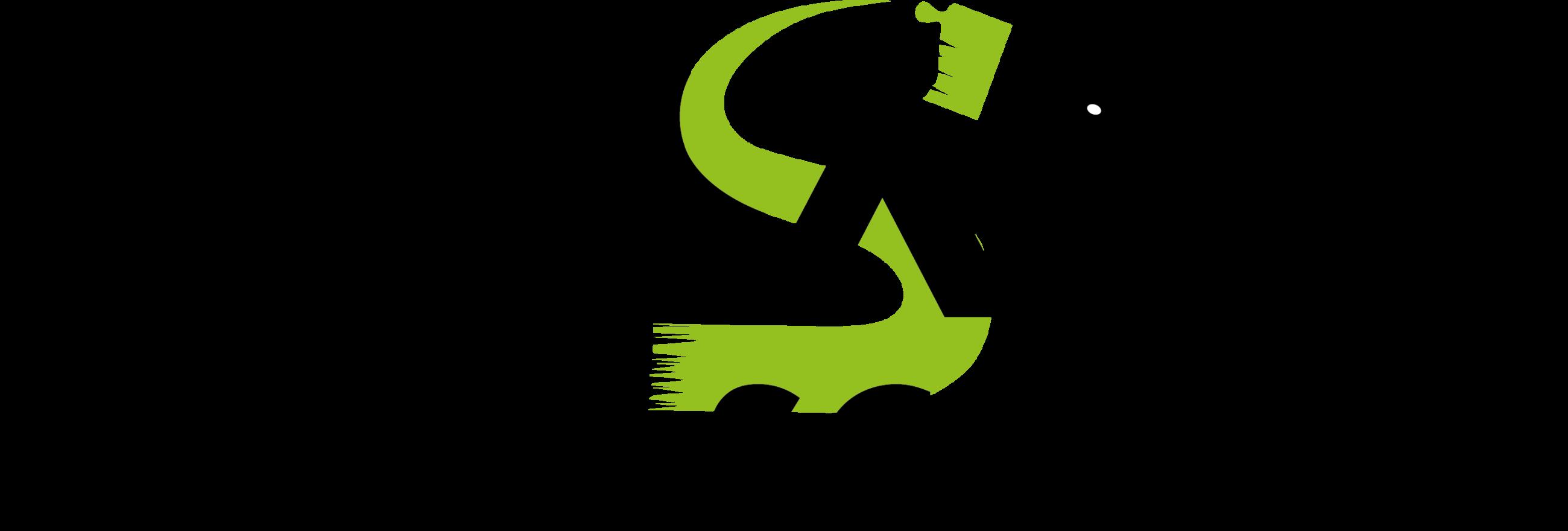 Maler Schäfer Logo